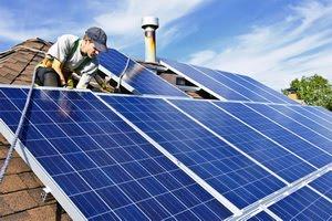 solar cell-4