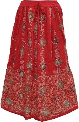 http://www.flipkart.com/indiatrendzs-printed-women-s-a-line-skirt/p/itmecefr3nwznxdg?pid=SKIECEFRYHF4MCG2&ref=L%3A-7772796807609103838&srno=p_36&query=indiatrendzs+skirt&otracker=from-search