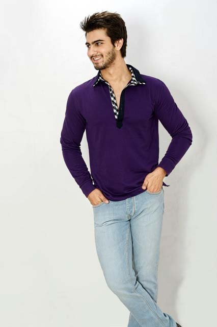 Mens Shirts Sweaters Jackets Winter dresses 2012 by BIG  - BIG Mens Winter Collection 2012-13:x