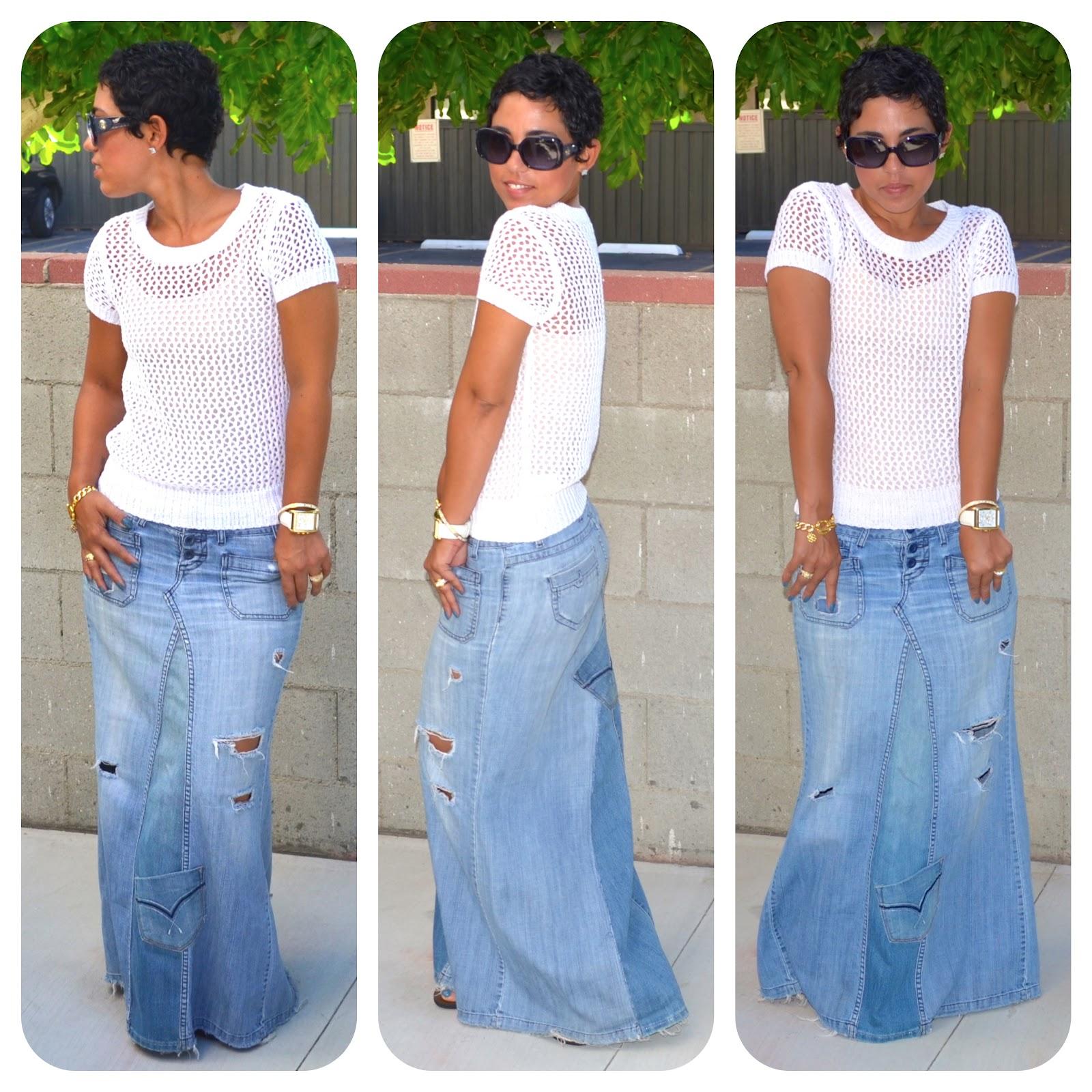 Mimi G. Fab DIY Picks + Today's Look |Fashion, Lifestyle ...