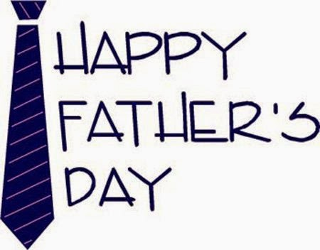 Fathers day june 2014 festival wallpaper