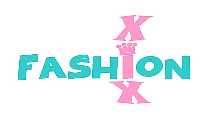 FashionXix