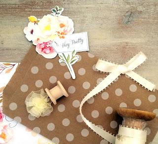 Instagram styling lesson - The Handmade Fair
