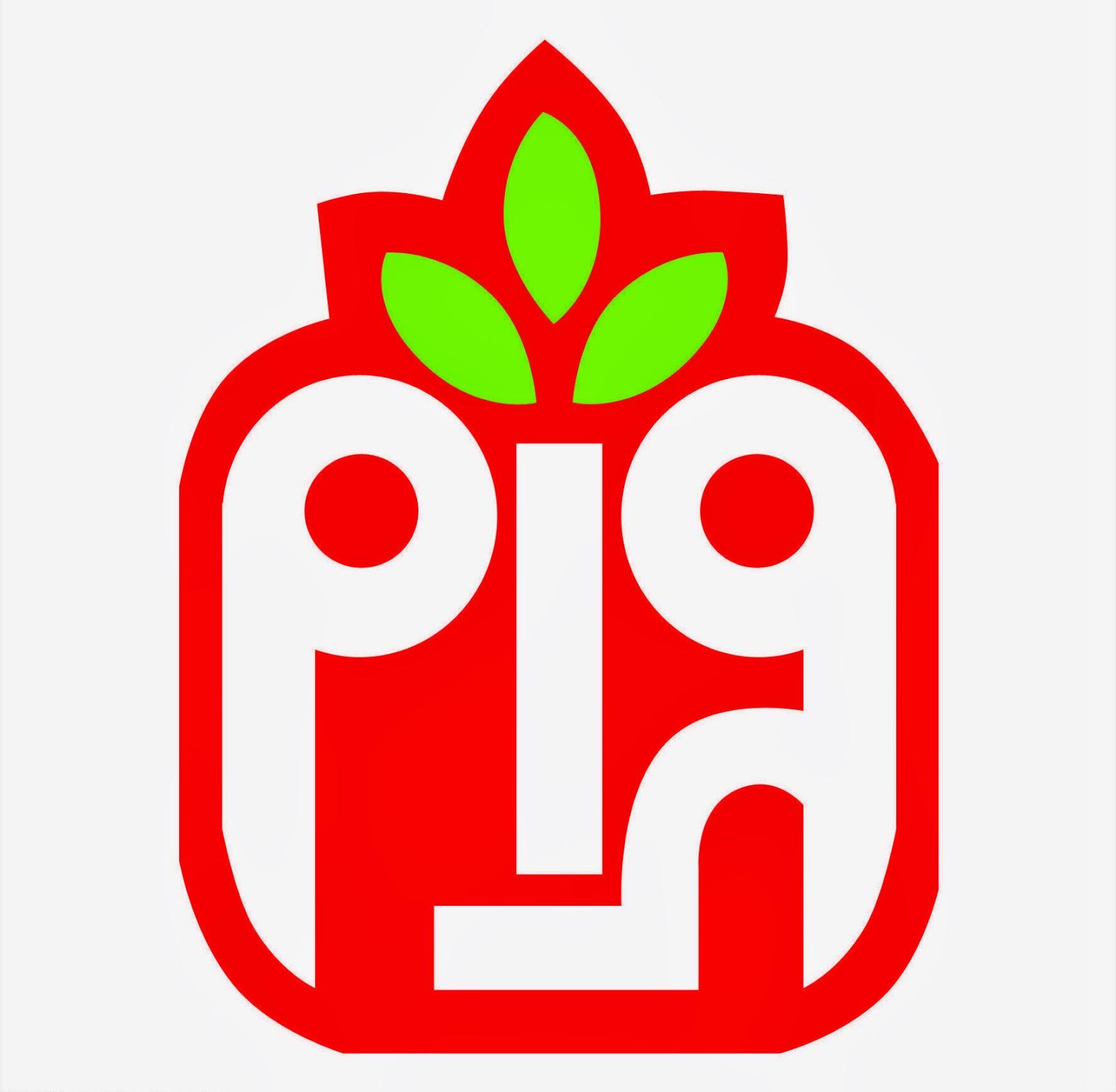 Famous food logos automotive car center for Cuisine logo