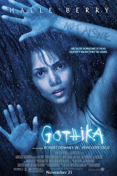 Gothika 2003 Worldfree4u - Full Movie Free Download BRRip 115MB [Hindi-English] ESubs – HEVC Mobile