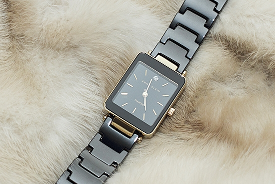 """The Wind of Inspiration Blog Post – """"New In: Tommy Hilfiger & Anne Klein Watches"""""""