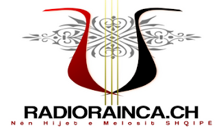 StreamTheBlog - Free Tv Radio Streaming Online| Radio Rainca Live Streaming