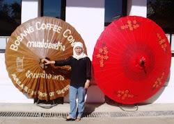 Chiang Mai, Thailand 2010