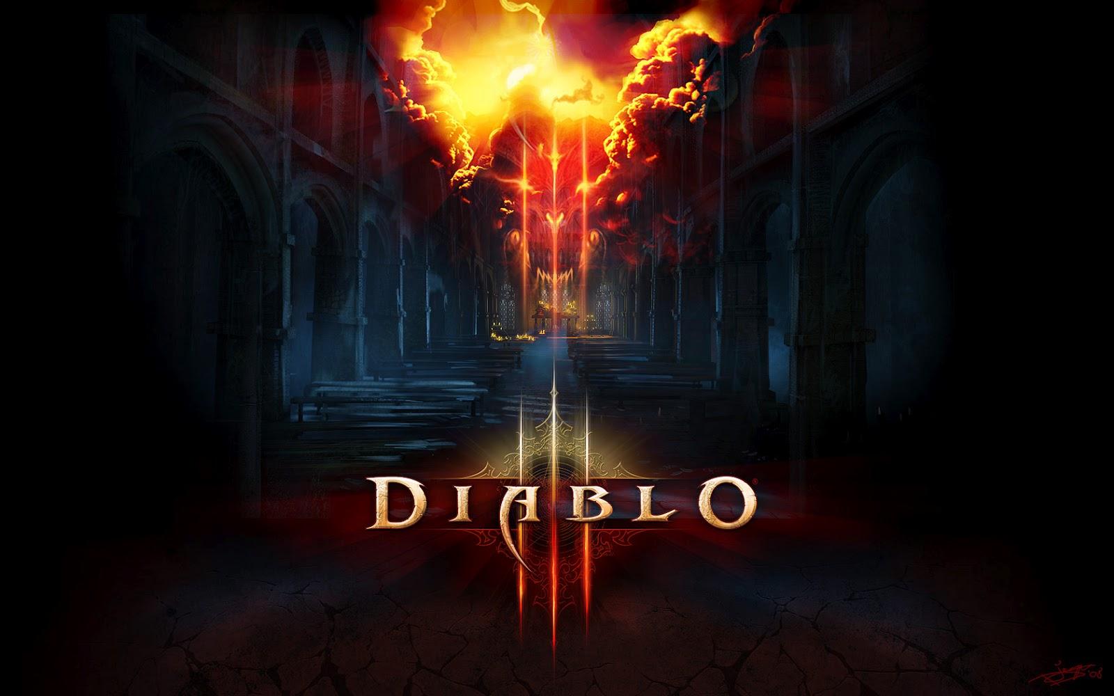 http://2.bp.blogspot.com/-GQC73t_LKLE/UA-AxGER55I/AAAAAAAABdU/qVkHxaTrrUE/s1600/Diablo_3_wallpaper_10_by_Diesp.jpg