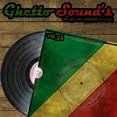 → .:Ghetto Sound's - Vol. 23:. ←