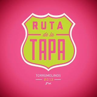 2ª Ruta de la Tapa de Torremolinos