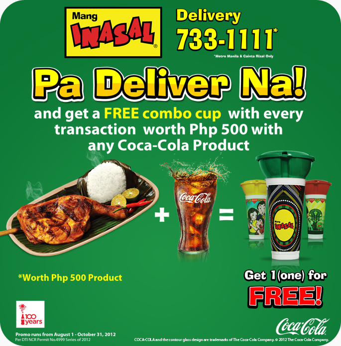 """study of services of mang inasal Page 1 of 43 green value lighting solutions by marco """"environmentally friendly, cost effective lighting solutions"""" business plan."""