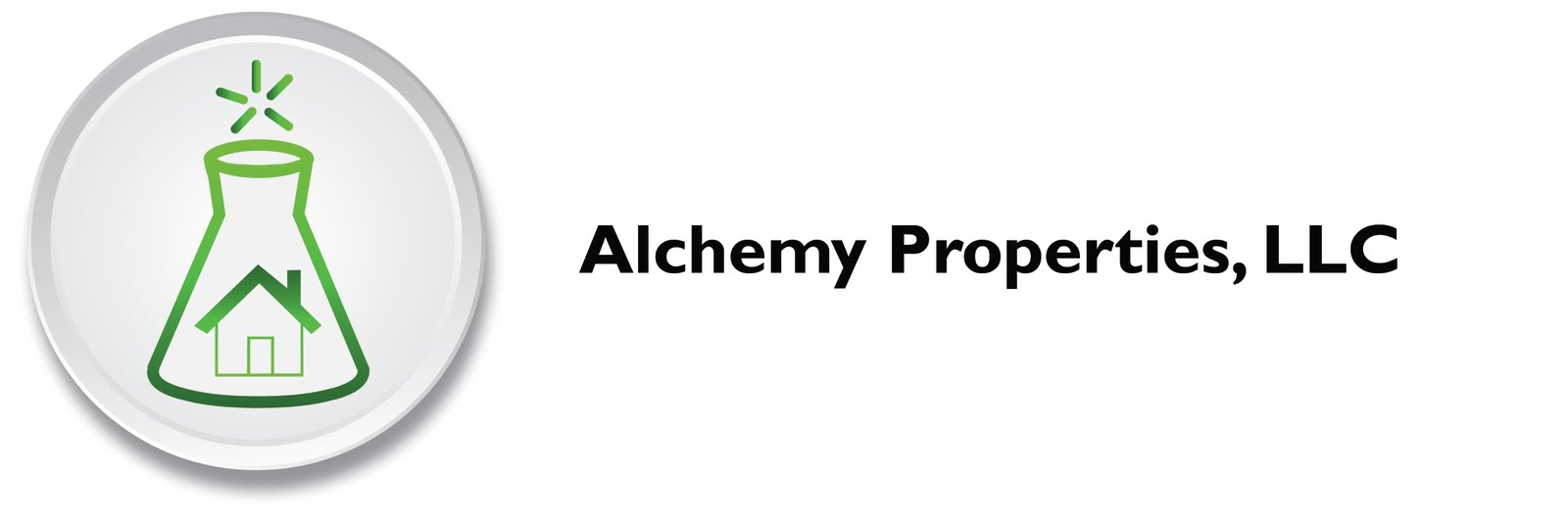 Alchemy Properties, LLC
