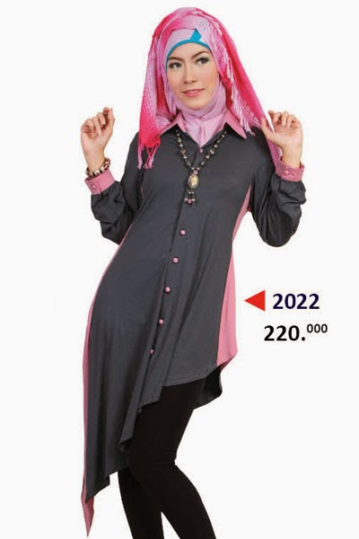 http://store.rumahmadani.com/category/alyssa/