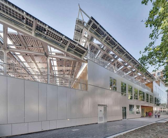 04-Docks-school-by-Mikou-design-studio