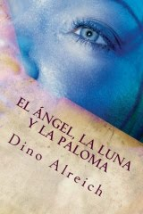 El ngel, la luna y la paloma