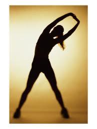 أفضل التمارين والنصائح لحرق السعرات الحرارية