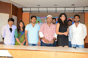 Chusinodiki Chusinantha Press meet-thumbnail-15