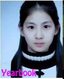 Foto SeoHyun SNSD Kecil