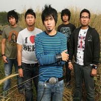 Download Koleksi Midi ~ Samsons Band