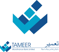 Tameer Bank