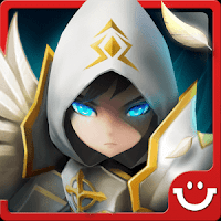 Summoners War Sky Arena  v2.0.1 Apk Mod (Mod Attacks)