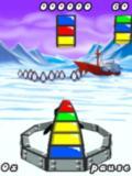 3d-Antarctic-Challenge