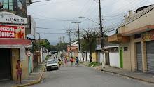 Rua Itapema