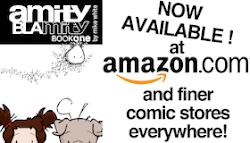 amityblamity Comics!!!