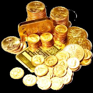 Sobre o Ouro, Bijuterias e Semi Joias Folheadas