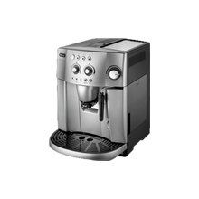 Most Expensive Coffee Machines Stephen Graver Kitchens
