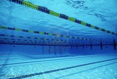 Swimming Pool Lane Lines Background sligo triathlon club: march 2011