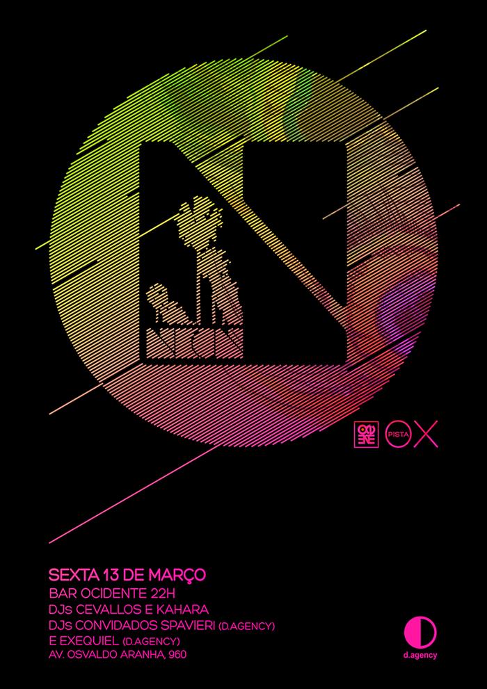 NEON 2015