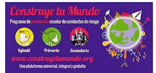 http://www.construyetumundo.org/