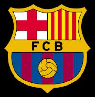 Jadwal Pertandingan Barcelona Musim 2013-2014
