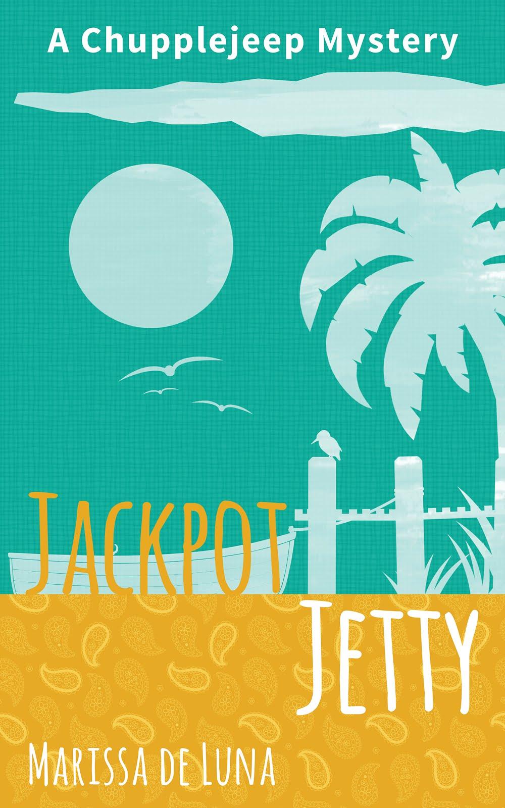 Jackpot Jetty