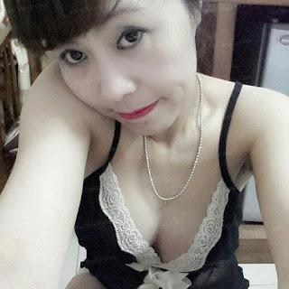 Chuyện sex mbbg: Máy Bay Hà Nội và 1001 cách tìm và tiếp cận