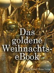 Das goldene Weihnachts-eBook
