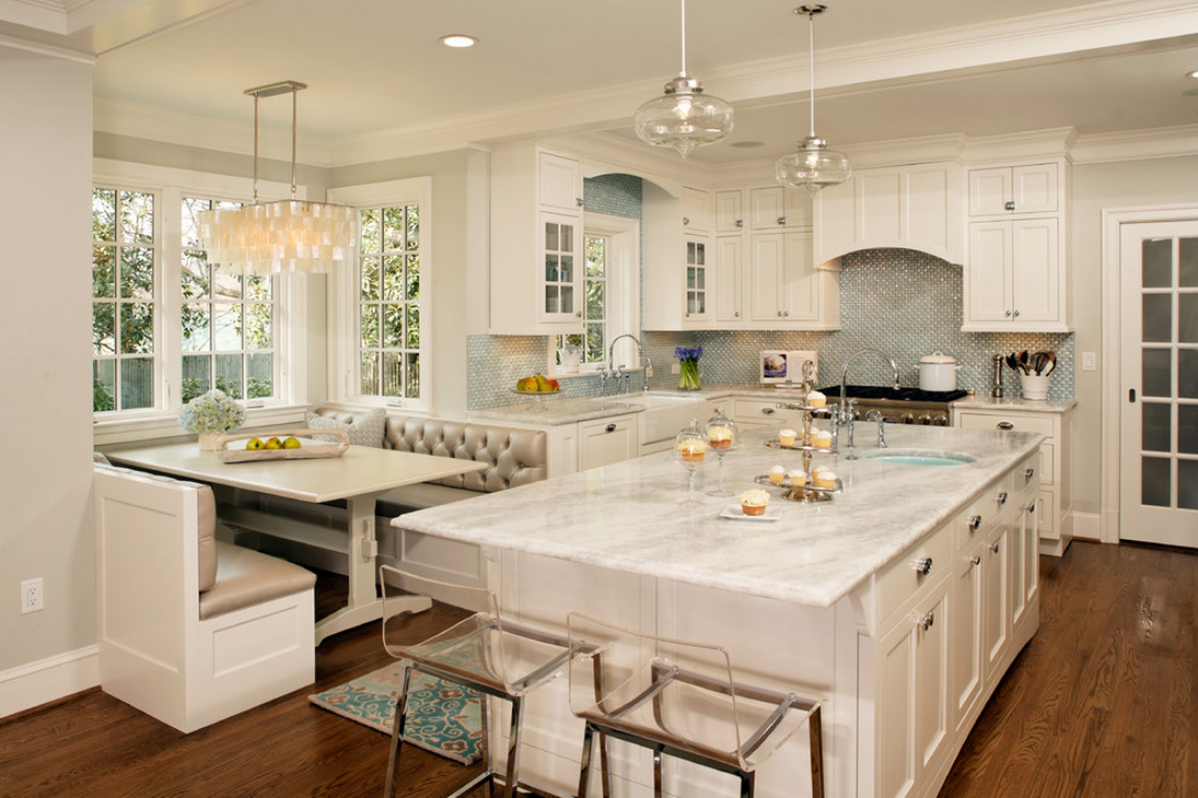 Cabinet refacing is Very Economical to upgrade and update your kitchen – Kitchen Update Cost