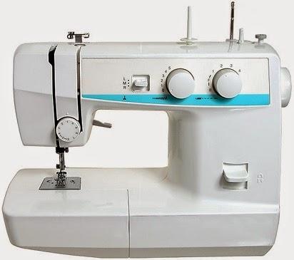 harga mesin jahit,mesin jahit portable,mesin jahit butterfly,mesin jahit murah,mesin jahit juki,mesin jahit singer,jual mesin jahit,mesin jahit janome,