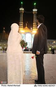 تزوجها وهي .. صماء .. بكماء .. عمياء... شاهدوا ماذا حصل بينهما !!!!