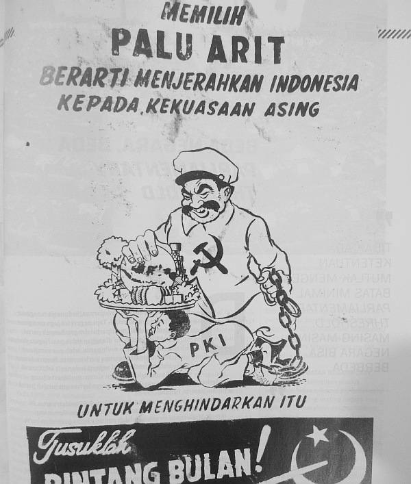 khas+bernas+pemilu+indonesia+1955.jpg