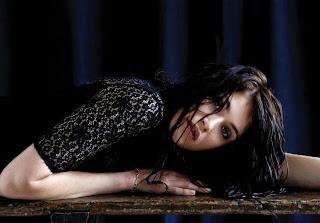 Gemma Arterton by Dennis Golonka Pictureshoot 3.jpg