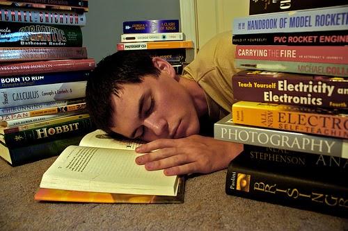 EAP, IELTS, Reading, TOEFL IBT, TOEIC