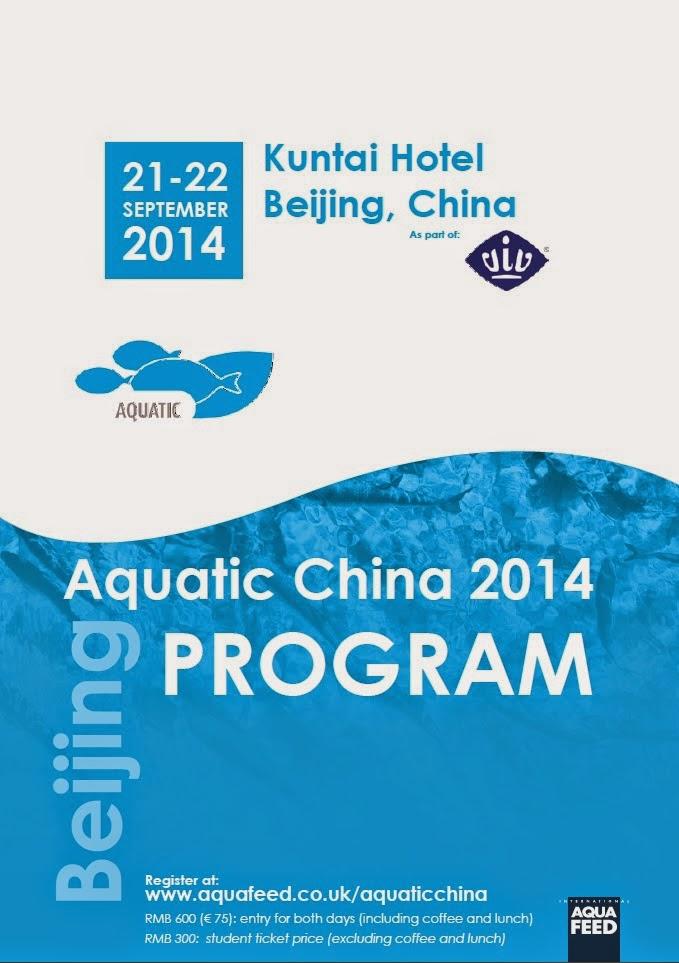 http://www.aquafeed.co.uk/digital_media/Aquatic_China_Program1.pdf