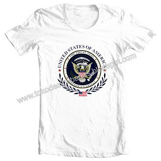 t-shirt-design-kaos-distro-baju-logo-amerika-usa