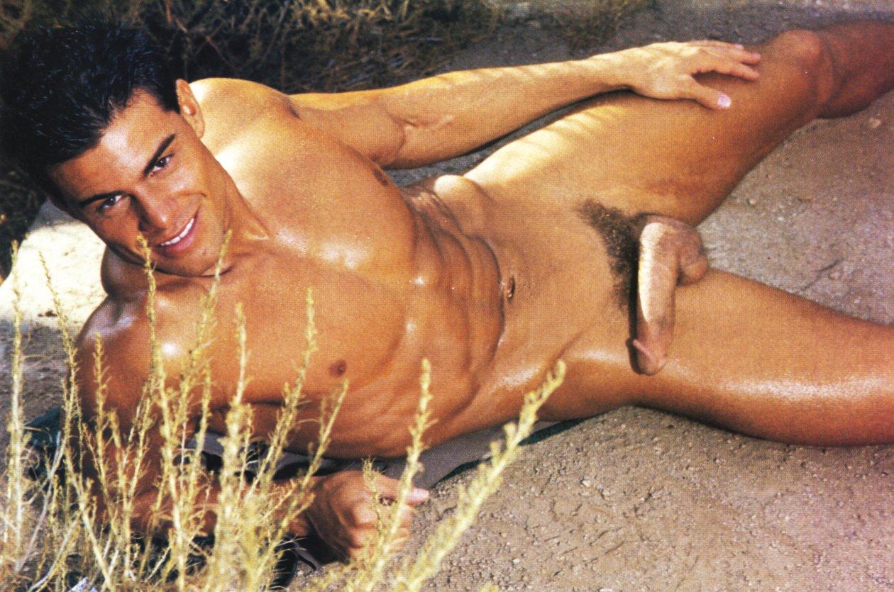 Jonathan simms babewatch 9 1999