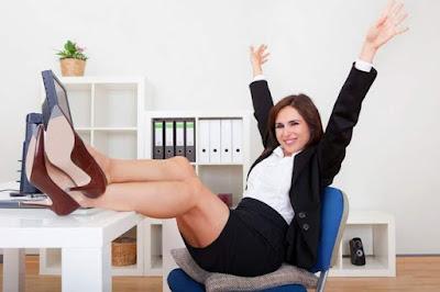 Usaha sampingan rumahan wanita karir image