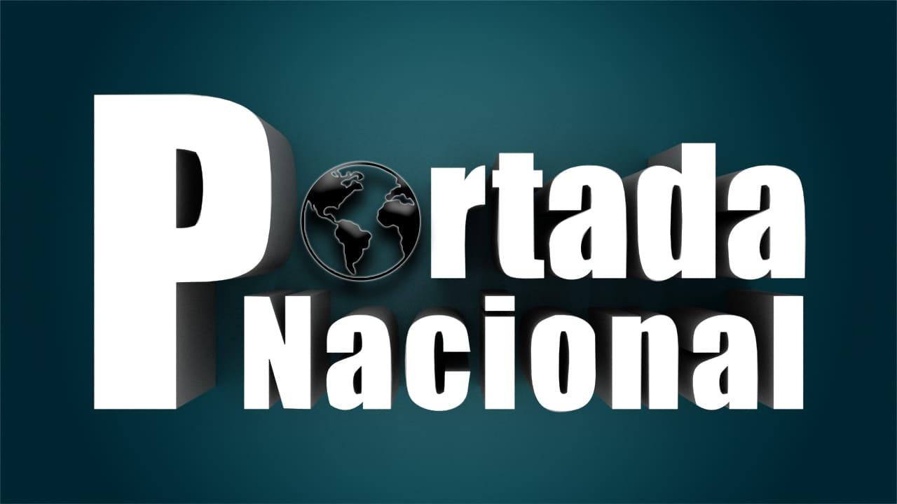 portadanacional.com