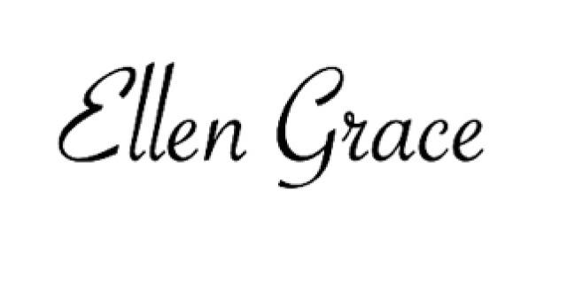 Ellen Grace